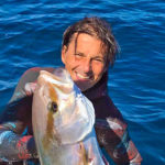 Incidenti Pescasub: Muore 55enne Durante l'Immersione su un Relitto