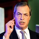 Tonno Rosso: in Europa Farage è l'unico a difendere la pesca ricreativa