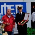 6° Memorial Dino Palumbo – Campionato regionale calabrese a coppie 2012