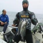 "Grande successo del ""15° Trofeo Ancona Yacht Club"""
