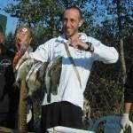 Ottavio Pisicchio si aggiudica il Trofeo Renato Savioli
