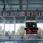 Obiettivo Mondiali 2011: intervista a Valter Mazzei (seconda parte)