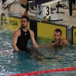 Nuoto Pinnato: risultati Campionati Italiani Primaverili Assoluti 2011