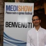 Medishow: esperimento riuscito