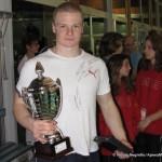 Nuoto Pinnato: risultati Golden Final CMAS World Cup
