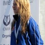 Tanti e agguerriti: la nazionale agli Europei Giovanili di nuoto pinnato