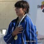 Nuoto Pinnato: le novità 2011 all'assemblea delle società