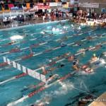 Nuoto pinnato: risultati Campionati Italiani Invernali