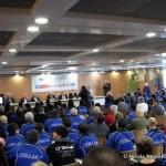EUDI – DIVEX 2011: si conferma la tendenza positiva
