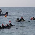 Grossi vince a Genova il IV Trofeo Marinetta