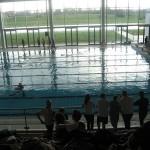 Primo Trofeo Apnea Club Brescia