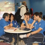 EUDI – DIVEX 2011: photo gallery seconda giornata