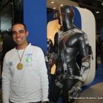 EUDI – DIVEX 2011: successo di pubblico nella seconda giornata