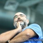 Obiettivo Mondiali 2011: intervista a Valter Mazzei (prima parte)