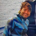 Incidente Pesca Sub: 42enne Muore a Torre Faro