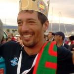Il portoghese Jody Lot è Campione del Mondo