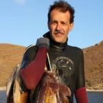 Due chiacchiere con Nikos Kambanis