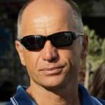 Mondiale Apnea Outdoor: Italia Prima nel Medagliere