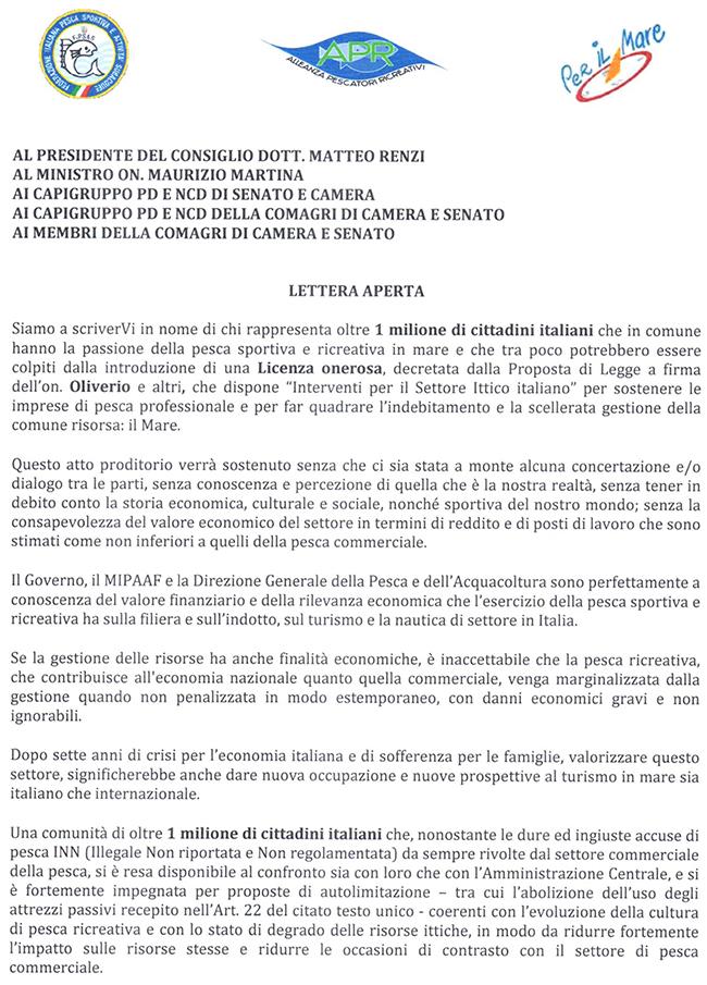 Lettera_Aperta_Licenza26_03_2015-1