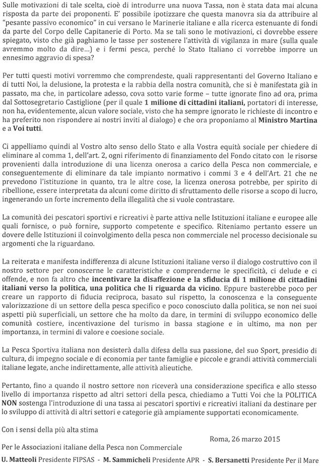 Lettera_Aperta_Licenza26_03_2015-2