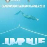 Campionato Jump Blue a Genova