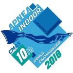Apnea: Campionati Mondiali in Italia e Turchia