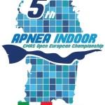 Apnea Indoor: A Cagliari tutto pronto per il Campionato Europeo