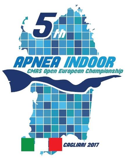 Logo 420px