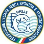 Ad Eudi Show la Riunione Nazionale Agonismo Pesca in Apnea