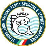 FIPSAS: quale ruolo nella licenza di pesca onerosa?