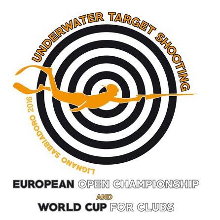Logo campionato