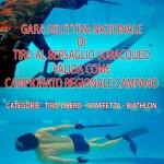 Tirosub: giorno 4 dicembre il I Trofeo Poseidon Team
