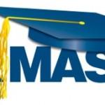 MASTER DELLA SUBACQUEA: all'Eudi Show tutti sui banchi per conseguire un Master