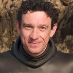 Giacomo De Mola lancia il Primo Video Corso di Pesca Sub Profonda