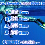 Clicca, Rispondi e Vinci i Biglietti GRATIS per l'Eudi Show 2015 – #4 [CONCLUSO]
