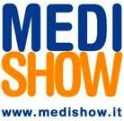 Medishow