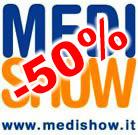 Medishow50