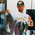 Fotogallery Campionato Assoluto di Calasetta 2002
