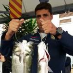 Selettive Campania: Mulazzani vince la 3a, Cubiciotto, Nunneri e Papaianni qualificati