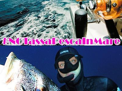 Addio al progetto di Licenza di Pesca in Mare a Pagamento?