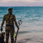 Pesca Sub e Coronavirus: Come Sarà il Mare dopo la Quarantena?
