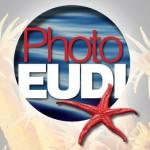 """Una giuria """"super"""" per il concorso EudiPhoto 2014"""