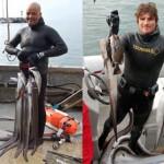 A Mastromauro l'VIII Trofeo Nautica Grignano