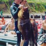 Fotogallery Campionato Assoluto di Santa Margherita di Pula 1993