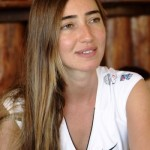 Assetto variabile: due nuovi record per Sahika Ercumen
