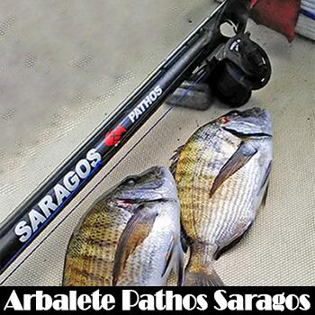Saragos mini pagina
