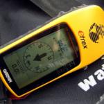 Gli indispensabili: il GPS portatile