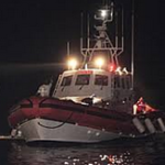 Pescasub Notturna in AMP, 20 kg di Pesce Sequestrato e 1000 Euro di Verbale