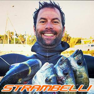 StrambelliS