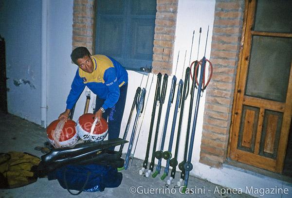 Stromboli-014 copia copia